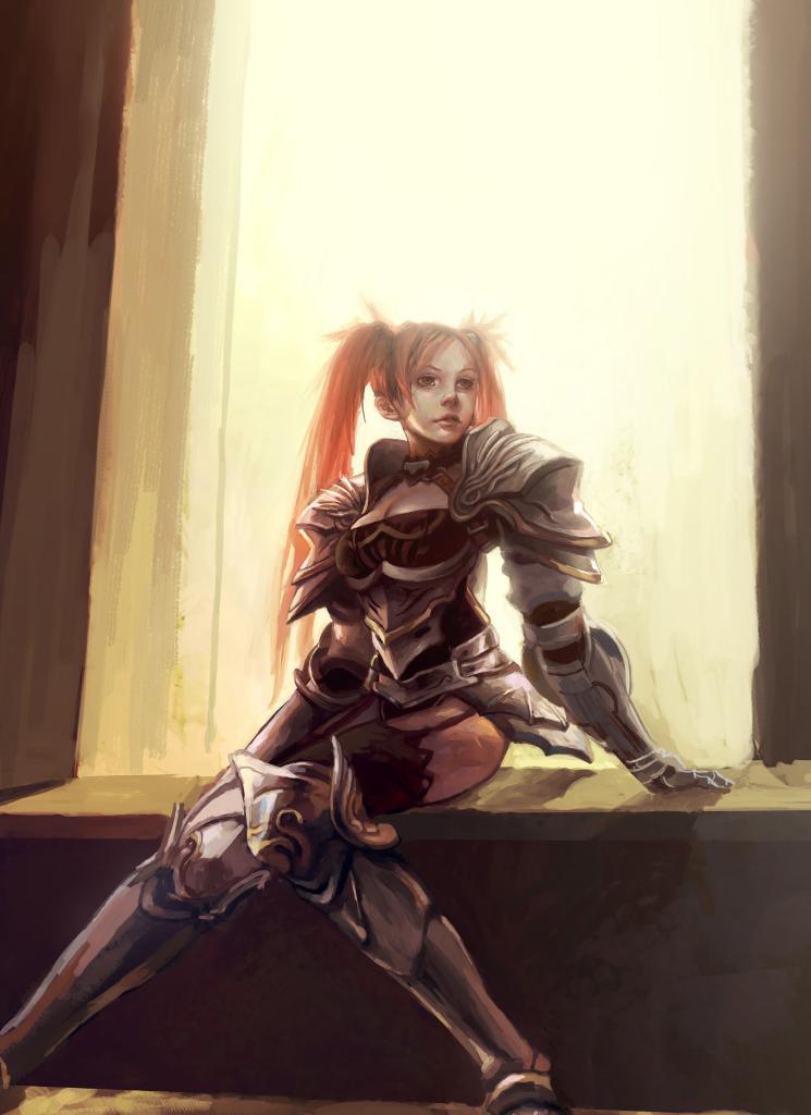 KnightArmoredfemale.jpg